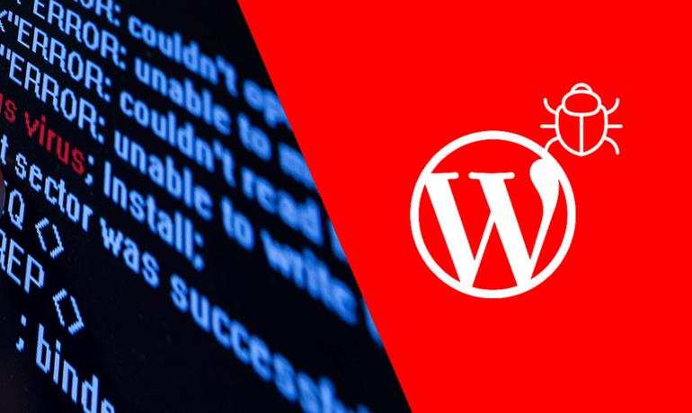 Fix WordPress Vancouver